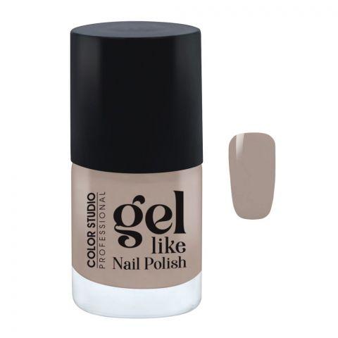 Color Studio Gel Like Nail Polish, 05