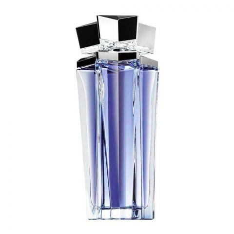 Thierry Mugler Angel Eau De Parfum, Fragrance For Women, 100ml