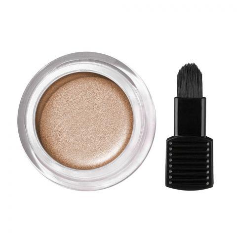 Revlon Colorstay Creme Eyeshadow, 710 Caramel