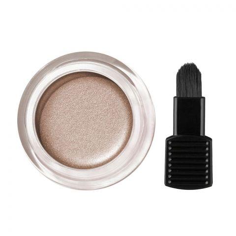 Revlon Colorstay Creme Eyeshadow, 730 Praline