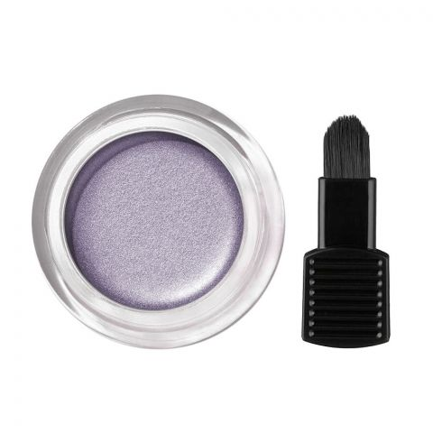 Revlon Colorstay Creme Eyeshadow, 740 Black Currant