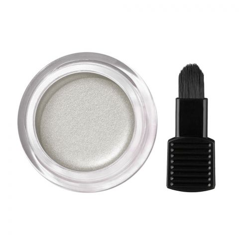 Revlon Colorstay Creme Eyeshadow, 750 Vanilla