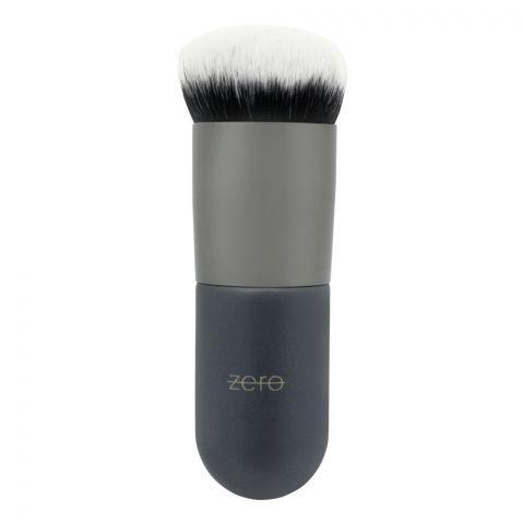 Zero Makeup Blending Brush
