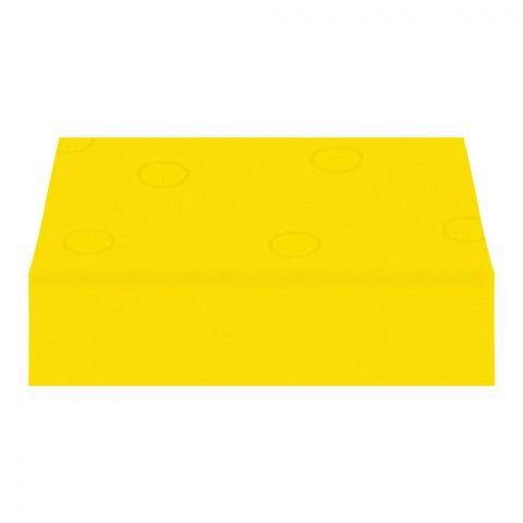 Lameila Cheese Makeup Sponge, A80180