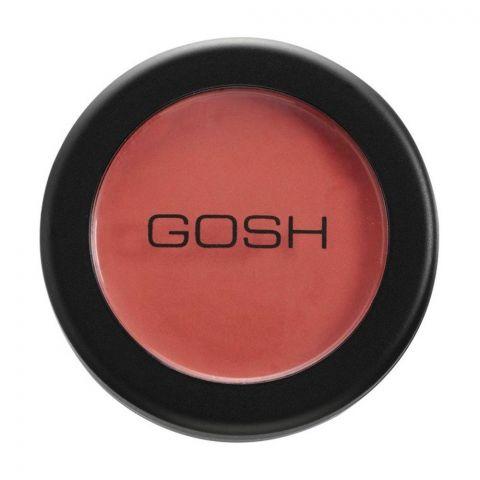 Gosh Cheek'N Lips, 02 Earth Bound
