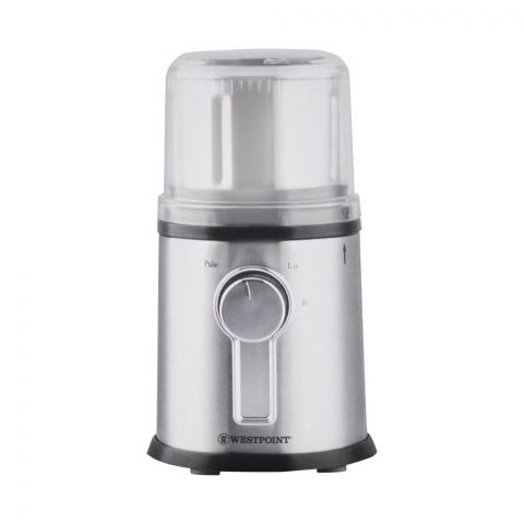 West Point Coffee And Spice Grinder, WF-9226