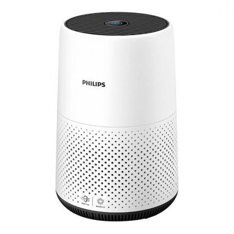 Philips Air Purifier, Series 800, AC0820/10