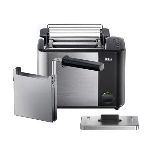 Braun IDCollection Toaster, HT-5015