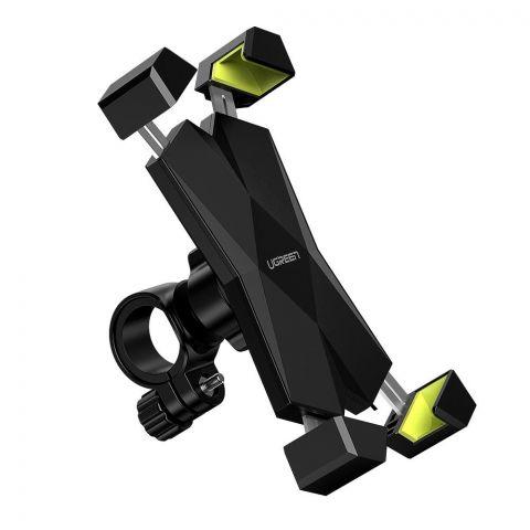 UGreen Bike Mount Phone Holder, Black 60989