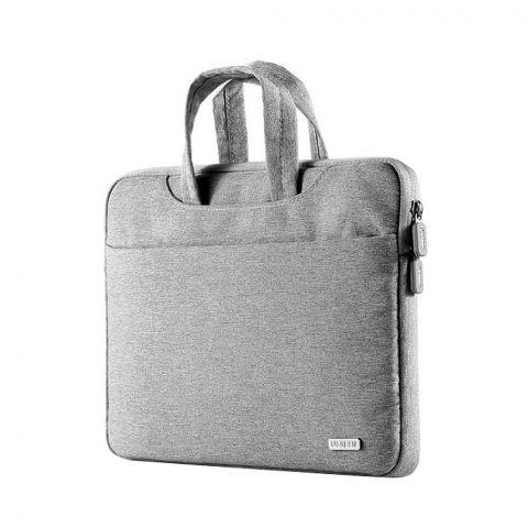 UGreen Portable Sleeve Laptop Bag, 15.9 Inches, 30325