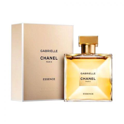 Chanel Gabrielle Essence Eau De Parfum, Fragrance For Women, 150ml