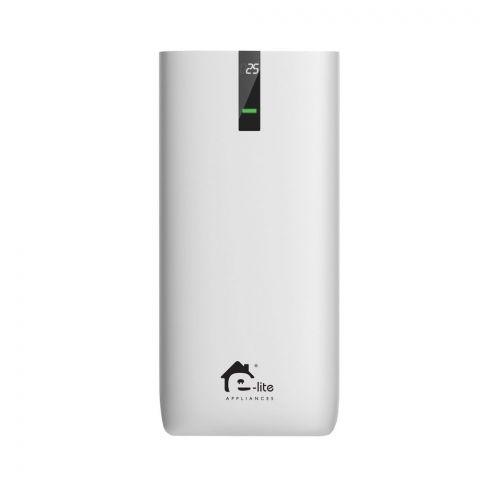 E-Lite Digital Smart Air Purifier, EAP-922