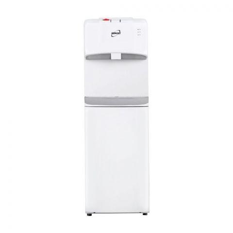 Homage Water Dispenser, White, HWD-49332