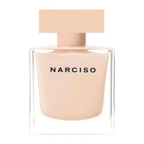 Narciso Rodriguez Narciso Poudree Eau De Parfum, Fragrance For Women, 150ml