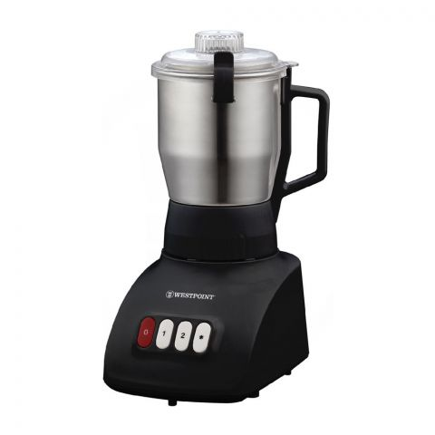 West Point Deluxe Spice Grinder, WF-9227