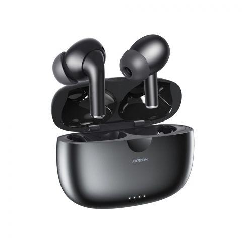 Joyroom ANC Noise Reduction Wireless Earbuds, JR-TA2