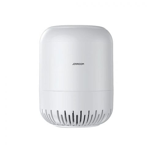 Joyroom Bluetooth Wireless Speaker, JR-ML01