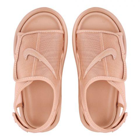 Kid's Sandals, For Boys, Beige, 828-1