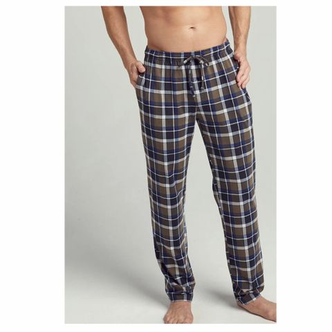 Jockey Ultra Comfort Woven Pajama, Urban Dust, MUCPBW-466