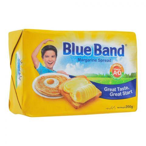 Margarine Margarine Spread 200g