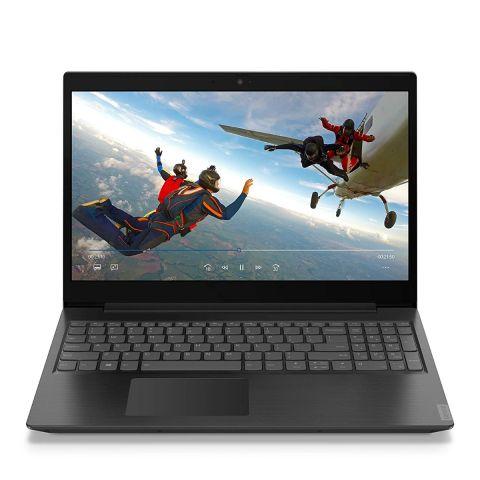 Lenovo Ideapad L340 Laptop, 8th Gen Core i7-8565U 1.8 GHz, 8GB RAM, 1 TB HDD, 15.6 Inches HD Display, Windows 10, Platinum Grey