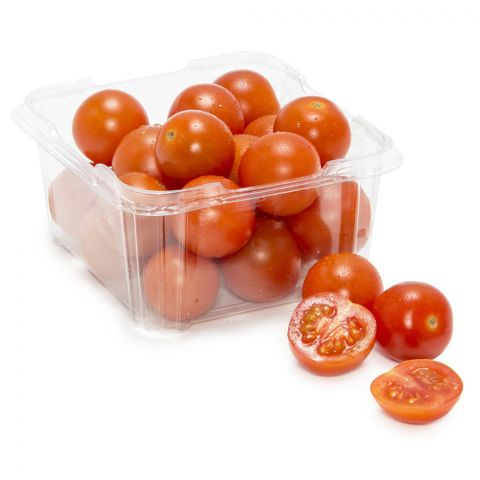 Imported Cherry Tomato 250gm (Approx)