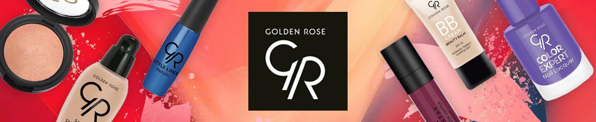 golden rose pakistan